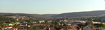 lohr-webcam-14-09-2020-17:30