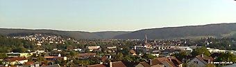 lohr-webcam-14-09-2020-17:40