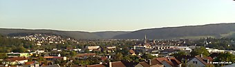 lohr-webcam-14-09-2020-17:50