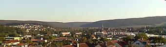 lohr-webcam-14-09-2020-18:00