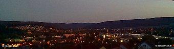 lohr-webcam-14-09-2020-20:00
