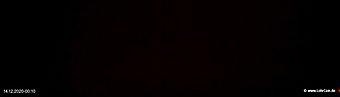 lohr-webcam-14-12-2020-00:10