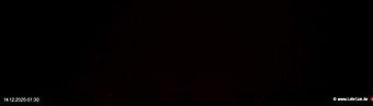 lohr-webcam-14-12-2020-01:30