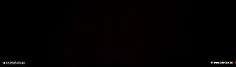 lohr-webcam-14-12-2020-03:40