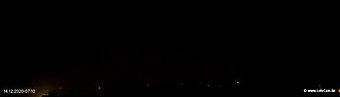 lohr-webcam-14-12-2020-07:10