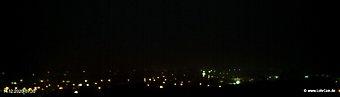 lohr-webcam-14-12-2020-07:30