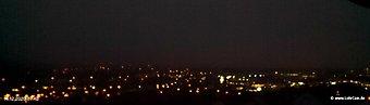 lohr-webcam-14-12-2020-07:40
