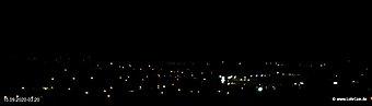lohr-webcam-15-09-2020-03:20
