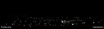 lohr-webcam-15-09-2020-03:40