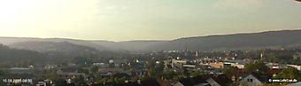lohr-webcam-15-09-2020-08:30