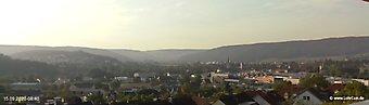 lohr-webcam-15-09-2020-08:40