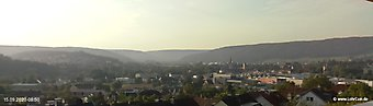 lohr-webcam-15-09-2020-08:50