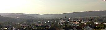 lohr-webcam-15-09-2020-09:10