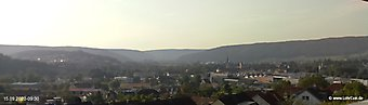 lohr-webcam-15-09-2020-09:30