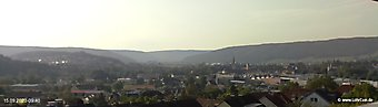 lohr-webcam-15-09-2020-09:40