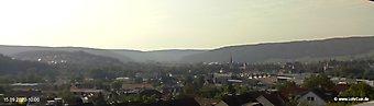 lohr-webcam-15-09-2020-10:00