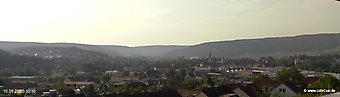 lohr-webcam-15-09-2020-10:10