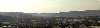 lohr-webcam-15-09-2020-10:30