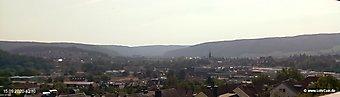 lohr-webcam-15-09-2020-13:10