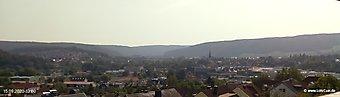 lohr-webcam-15-09-2020-13:50