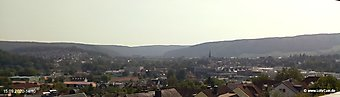 lohr-webcam-15-09-2020-14:10