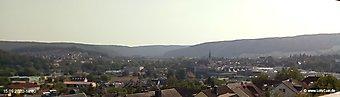 lohr-webcam-15-09-2020-14:40