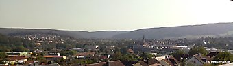 lohr-webcam-15-09-2020-15:50