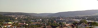 lohr-webcam-15-09-2020-16:20