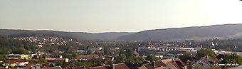 lohr-webcam-15-09-2020-16:30