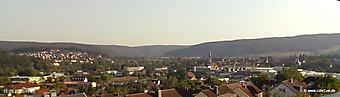 lohr-webcam-15-09-2020-17:20