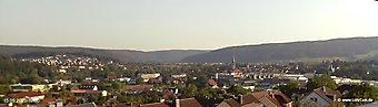 lohr-webcam-15-09-2020-17:30