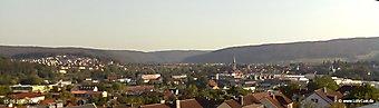 lohr-webcam-15-09-2020-17:40