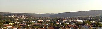 lohr-webcam-15-09-2020-17:50
