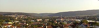 lohr-webcam-15-09-2020-18:00