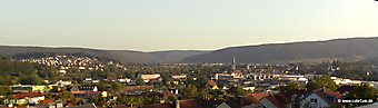 lohr-webcam-15-09-2020-18:10