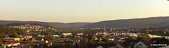 lohr-webcam-15-09-2020-18:40