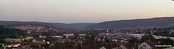 lohr-webcam-15-09-2020-19:40