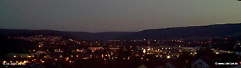 lohr-webcam-15-09-2020-20:00