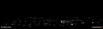 lohr-webcam-16-09-2020-04:40