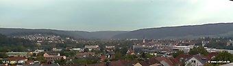 lohr-webcam-16-09-2020-16:20