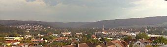 lohr-webcam-16-09-2020-17:10