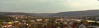 lohr-webcam-16-09-2020-18:30
