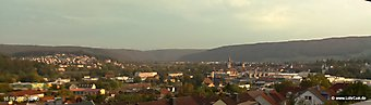 lohr-webcam-16-09-2020-18:40