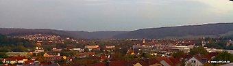 lohr-webcam-16-09-2020-19:40