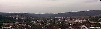 lohr-webcam-17-09-2020-07:00