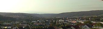 lohr-webcam-17-09-2020-08:50