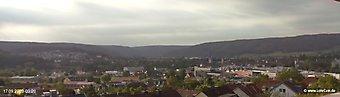 lohr-webcam-17-09-2020-09:20