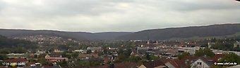 lohr-webcam-17-09-2020-09:50