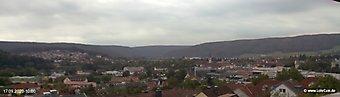 lohr-webcam-17-09-2020-10:00
