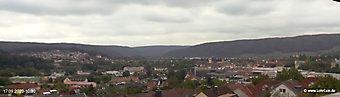lohr-webcam-17-09-2020-10:30